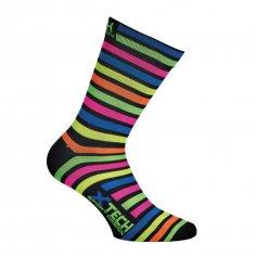 Funkčné ponožky XT81, +10/+40°C, XTECH
