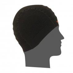 Funkčná čiapka CUFFIA XT99,čierna, XTECH