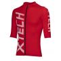 Cyklistické tričko MAGLIA SPEED, XTECH
