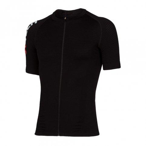 Cyklistické tričko MAGLIA PODIUM, XTECH